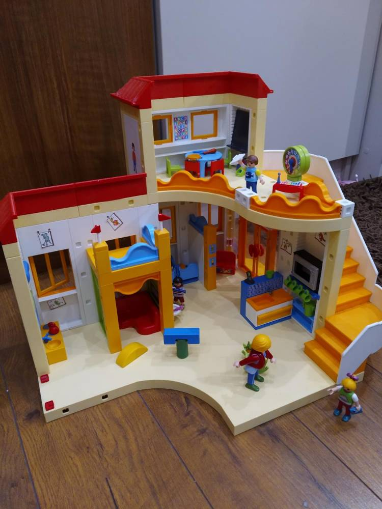 ox_playmobil-5567